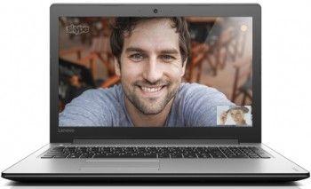 Lenovo Ideapad 310 (80SM01RWIH) Laptop (15.6 Inch   Core i3 6th Gen   4 GB   Windows 10   1 TB HDD) Price in India