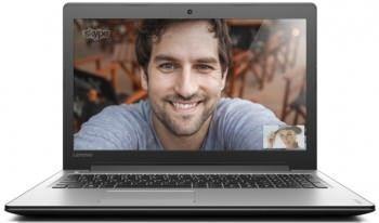 Lenovo Ideapad 310 (80SM01HYIH) Laptop (15.6 Inch   Core i3 6th Gen   4 GB   DOS   1 TB HDD) Price in India