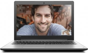 Lenovo Ideapad 310 (80SM01KFIH) Laptop (15.6 Inch   Core i3 6th Gen   8 GB   Windows 10   1 TB HDD) Price in India