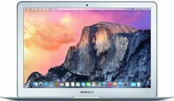 Apple MacBook Air MMGF2HN/A Ultrabook (13.3 Inch | Core i5 5th Gen | 8 GB | macOS Sierra | 128 GB SSD) Price in India