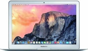 Apple MacBook Air MMGF2HN/A Ultrabook (13.3 Inch   Core i5 5th Gen   8 GB   macOS Sierra   128 GB SSD) Price in India