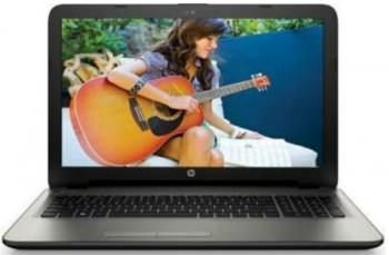 HP 15-ay007tx (W6T44PA) Laptop (15.6 Inch   Core i5 6th Gen   4 GB   DOS   1 TB HDD) Price in India