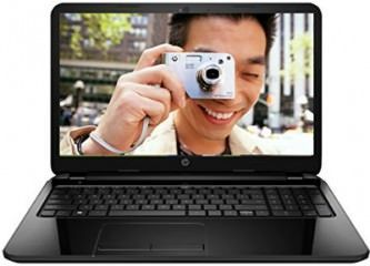HP Pavilion 15-r284TU (M4X87PA) Laptop (15.6 Inch | Core i3 4th Gen | 4 GB | DOS | 500 GB HDD) Price in India