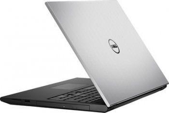 Dell Inspiron 15 3542 (3542581TB2S) Laptop (15.6 Inch   Core i5 4th Gen   8 GB   Windows 8.1   1 TB HDD) Price in India