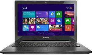 Lenovo essential G50-45 (80E3005RIN) Laptop (15.6 Inch | AMD Dual Core E1 | 2 GB | Windows 8.1 | 500 GB HDD) Price in India