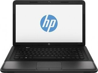 HP ProBook 248 G1 (G3J89PA) Laptop (14.0 Inch   Core i5 4th Gen   4 GB   DOS   500 GB HDD) Price in India