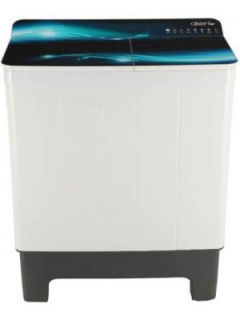 Aisen 8.5 Kg Semi Automatic Top Load Washing Machine (A85SMT820) Price in India