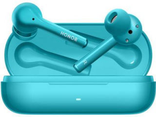 Honor Magic Earbuds Bluetooth Headset Price in India
