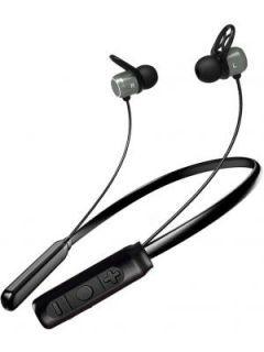 PTron Tangent Evo Bluetooth Headset Price in India