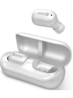 Inbase True Wireless Free Buds 2 Bluetooth Headset Price in India