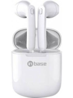 Inbase Free Buds 2 Pro Bluetooth Headset Price in India