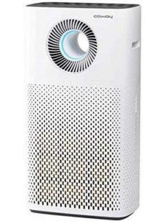 Coway Storm (AP-1516) Air Purifier Price in India