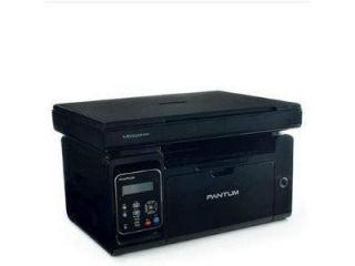 Pantum M6500 Multi Function Laser Printer Price in India
