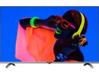 Cooaa 32S3U 32 inch HD ready Smart LED TV Price in India
