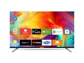 FOXSKY 55FS4KS 55 inch UHD Smart OLED TV Price in India