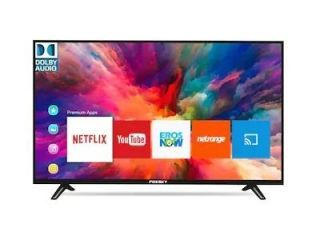 FOXSKY 32FSA4 Pro 32 inch Full HD Smart LED TV Price in India