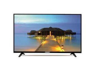 FOXSKY 32FSN 32 inch Full HD LED TV Price in India