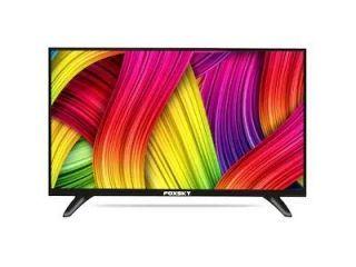 FOXSKY 24FSNS 24 inch Full HD Smart LED TV Price in India