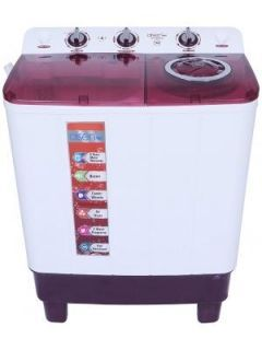 Aisen 7 Kg Semi Automatic Top Load Washing Machine (A70SWM620) Price in India