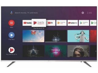Metz M40E6 40 inch Full HD Smart LED TV Price in India