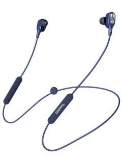 Noise Tune Duo Bluetooth Headset Price in India