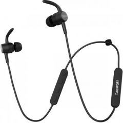 Noise TuneSPORT Bluetooth Headset Price in India