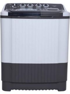 Avoir 7.6 Kg Semi Automatic Top Load Washing Machine (AWMSV76ST) Price in India