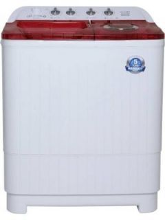 Avoir 8.5 Kg Semi Automatic Top Load Washing Machine (AWMSD85AR) Price in India