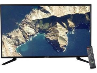 Adsun 32AEL1 32 inch HD ready LED TV Price in India