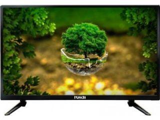 Huidi HD32D1M19 32 inch HD ready LED TV Price in India