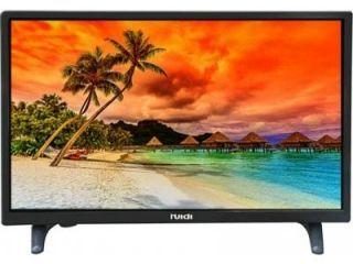 Huidi HD24D1M19 24 inch HD ready LED TV Price in India