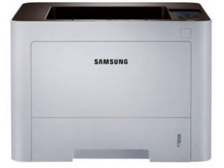 Samsung ProXpress SL-M3820ND Single Function Laser Printer Price in India