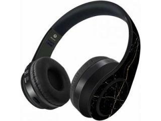Macmerise Marble Bluetooth Headset Price in India
