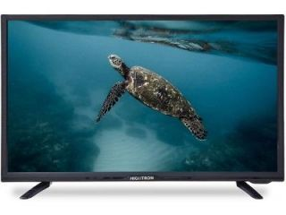 Hightron 32HT5001 32 inch Full HD Smart LED TV Price in India
