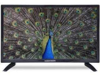 Hightron 20HT4001 20 inch HD ready LED TV Price in India