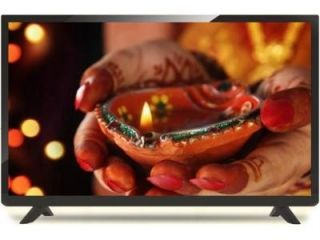 Aisen A24FDN532 24 inch Full HD LED TV Price in India