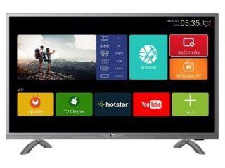 Yu Yuphoria 50 inch Full HD Smart LED TV Price in India