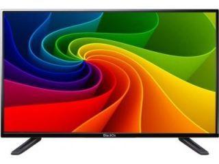 BlackOx 32VF3203 32 inch Full HD Smart LED TV Price in India