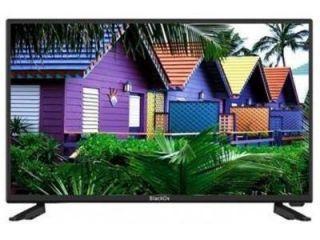 BlackOx 26LE2401 26 inch Full HD LED TV Price in India