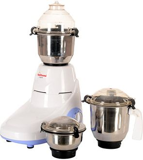 Sunflame Legend 750W Mixer Grinder Price in India
