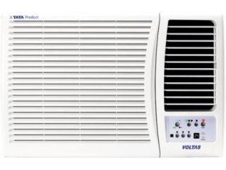 Voltas 185 MZC 1.5 Ton 5 Star Window Air Conditioner Price in India