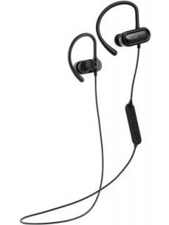 Noise Fizz Bluetooth Headset Price in India