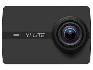 Xiaomi Yi Lite Sports & Action Camcorder Price in India