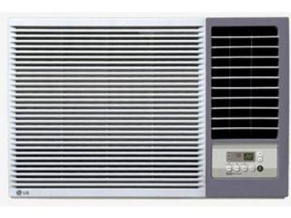 LG LWA18CSZA 1.5 Ton 5 Star Window Air Conditioner Price in India
