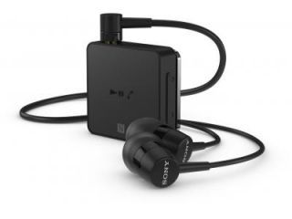 Sony Stereo Bluetooth Headset SBH24 Bluetooth Headset Price in India