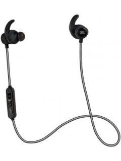 JBL Reflect Mini BT Bluetooth Headset Price in India