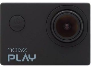 Noise Play Sports & Action Camcorder Price in India