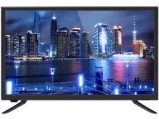 Croma CREL7070 24 inch HD ready LED TV Price in India
