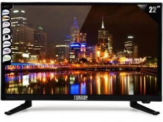 I Grasp IGB-22 22 inch Full HD LED TV Price in India
