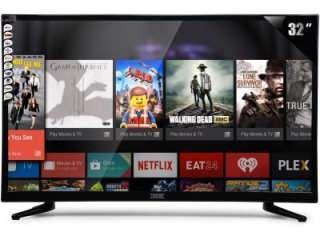 I Grasp IGS-32 32 inch Full HD Smart LED TV Price in India